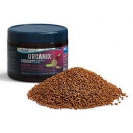 OASE ORGANIX Shrimp Veggie Granulate 150 ml