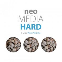 AquaRIO Neo Media HARD PREMIUM 5L
