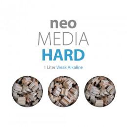 AquaRIO Neo Media HARD PREMIUM 1L