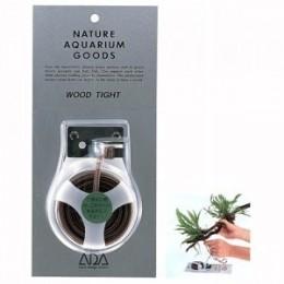 ADA - Wood Tight (10m)