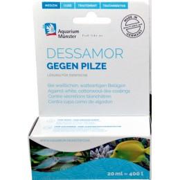 DESSAMOR 20 mL - Aquarium Münster