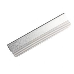 Recambio cuchilla para rasqueta PezVerde