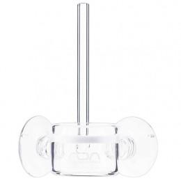 ADA - Pollen Glass Beetle 40F (air)