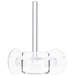 ADA - Pollen Glass Beetle 50F (air)