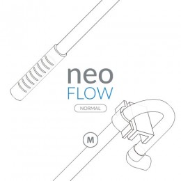 AquaRIO NeoFLOW Normal M (12/16)