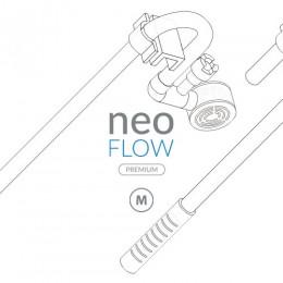 AquaRIO NeoFLOW PREMIUM M (12/16)