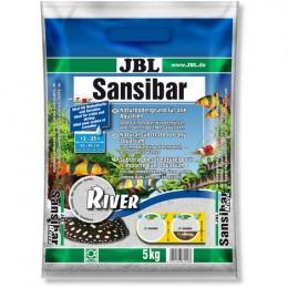 Arena de Rio JBL Sansibar River 5KG