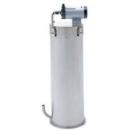 ADA - Super Jet Filter ES-1200EX