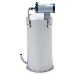 ADA - Super Jet Filter ES-1200
