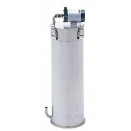 ADA - Super Jet Filter ES-600EX for 36cm(H) tank-EU