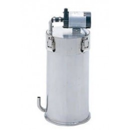 ADA - Super Jet Filter ES-600 for 36cm(H) tank-EU