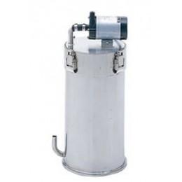 ADA - Super Jet Filter ES-600 for 45cm(H) tank-EU