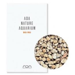 ADA - Bio-Rio 1l