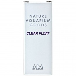 ADA - Clear Float (65ml)
