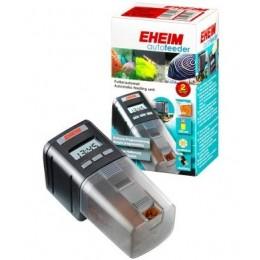 Alimentador digital automático EHEIM