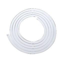 ADA - Clear Hose (3m) F10