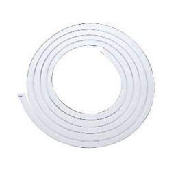 ADA - Clear Hose (3m) F13