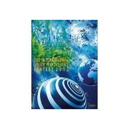 ADA - IAPLC Book 2013