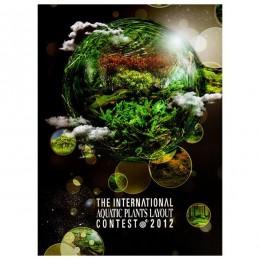 ADA - IAPLC Book 2012