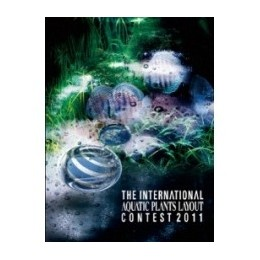 ADA - IAPLC Book 2011