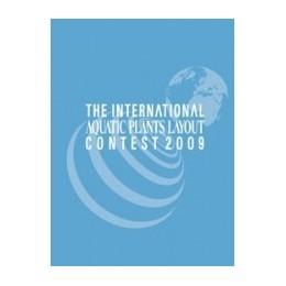 ADA - IAPLC Book 2009