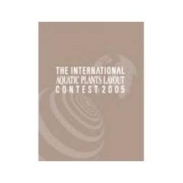 ADA - IAPLC Book 2005