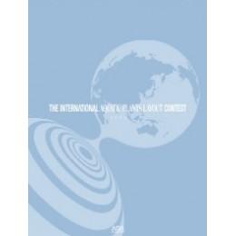 ADA - IAPLC Book 2002