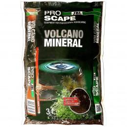 ProScape VOLCANO Mineral (3L)