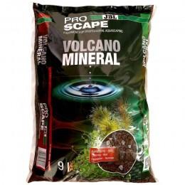 ProScape VOLCANO Mineral (9L)