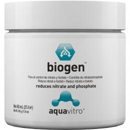 AQUAVITRO Biogen 750ml