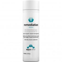 AQUAVITRO Remediation 150 ml