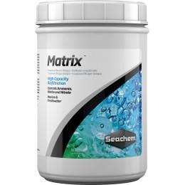 SEACHEM Matrix 2 L