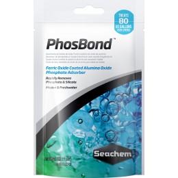 SEACHEM PhosBond 100 ml