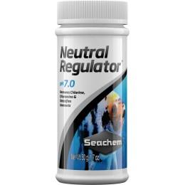 SEACHEM Neutral Regulator 50 gr