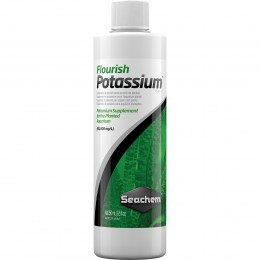 SEACHEM Flourish Potassium 100 ml