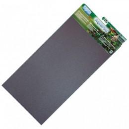 JBL Aquapad 120 X 50 cm
