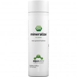 AQUAVITRO Mineralize 350 ml