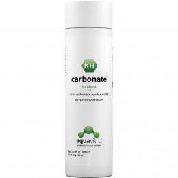 AQUAVITRO Carbonate 1 L