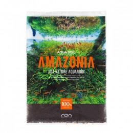 ADA - Aqua Soil Amazonia (9l)