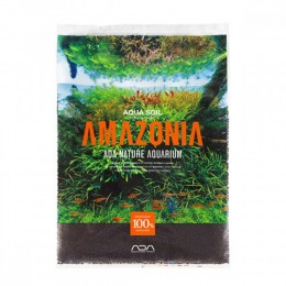 ADA - Aqua Soil Amazonia (3l)