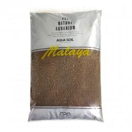 ADA - Aqua Soil Malaya (9l)