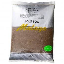 ADA - Aqua Soil Malaya POWDER (9l)