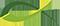 PezVerde Logo